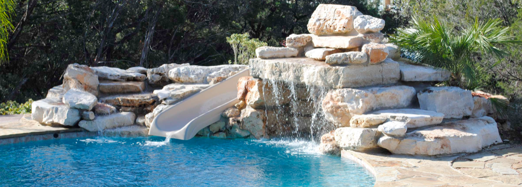 JA-Pool-Services-slide-2
