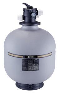 Jandy Sand Filter