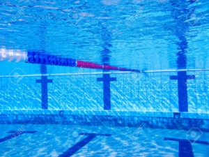 11393801-beautiful-clear-pool-water-lit-by-the-sun-stock-photo-pool-underwater-swimming