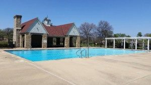 Commercial Swimming Pool Regulations Dallas