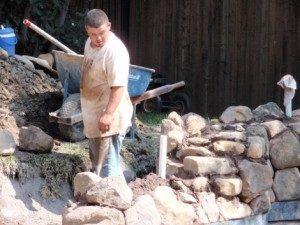 fort-worth-pool-repairs-remodeling-07-300x225 (1)