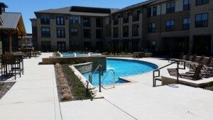 dallas-commercial-pools-10-300x169