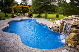 Residential Commercial Pool Service Dallas