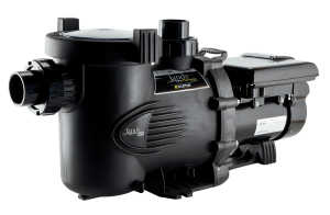 Zodiac Energy Efficient Pumps